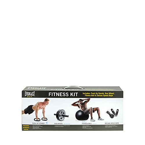debenhams-everlast-fitness-kit