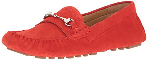 franco-sarto-womens-l-galatea-driving-style-loafer-hibiscus-red-35-uk-m