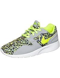 Nike Kaishi Print - Zapatillas Unisex Niños