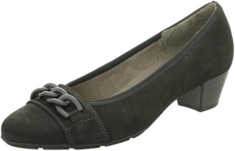 Donna Donna Donna  Uomo Gabor, Scarpe col Tacco Donna Modello di moda Nuovo design Ordine economico | Commercio All'ingrosso  | Uomo/Donne Scarpa  d93237
