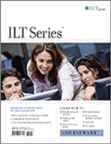 quickbooks-2009-certblaster-student-manual