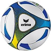 Ballon Erima Hybrid Futsal SNR