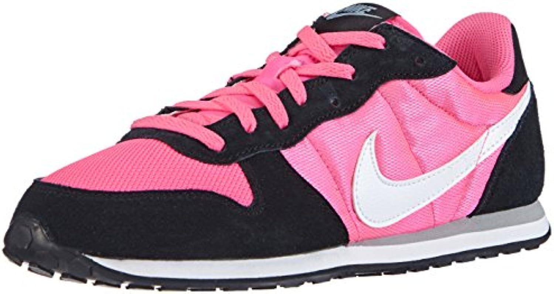 Nike 644451 011 - Zapatilla baja Mujer
