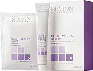 Professional Gentle Meches System 5 by Revlon