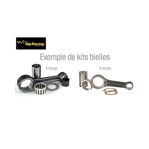 Kit Bielle Top Racing Honda Xr8