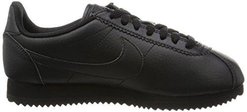 Schwarz Turnschuhe Black Nike schwarz 884922 001 Schwarz Damen qnxft0