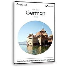 Talk Now Swiss German (PC/Mac)