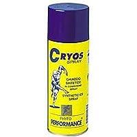 CRYOS Ghiaccio Spray ECOL 200ml preisvergleich bei billige-tabletten.eu