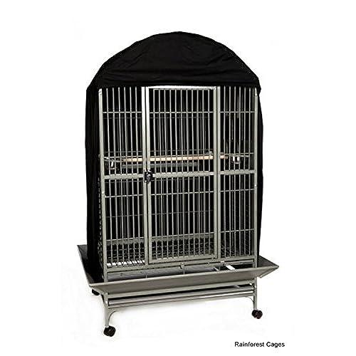housses pour cages oiseaux. Black Bedroom Furniture Sets. Home Design Ideas