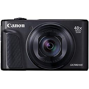 Canon PowerShot G3 X - Cámara digital (Auto, Nublado, Modos ...