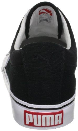 Puma Villian Sneaker S noir