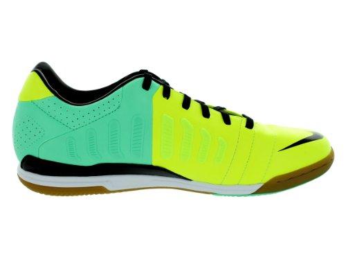 Libretto Ic verde Homens Preto Iii Nike Ctr360 Volts Sapatos Brilho O4xtwqT