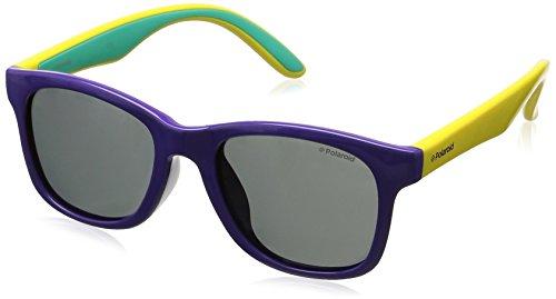 polaroid-occhiali-da-sole-pld-8001-s-rettangolari-bambini