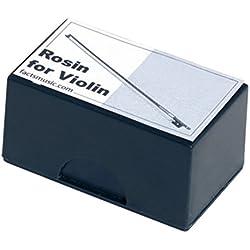 GEWApure PS408200 - Resina para violín y viola