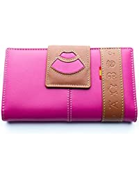Amazon.es: Carolina Herrera - AADOMM / Carteras y monederos ...