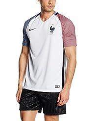 Nike France Stadium Euro 2016 Maillot de Supporter Football