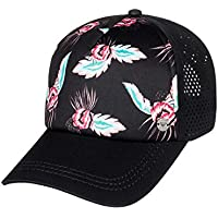 Roxy Waves Machines - Trucker Cap für Frauen ERJHA03398