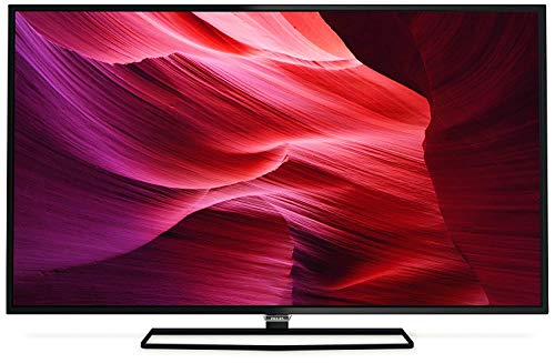 Philips 32HFL5011T/12 32-Inch MediaSuite Full HD Hospitality TV - Black
