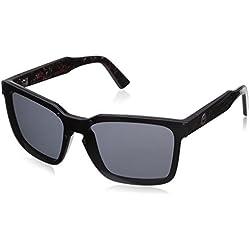 Dragón Mansfield gafas de sol