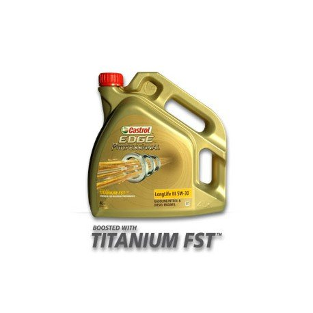 4-l-litro-olio-motore-castrol-edge-fst-longlife-iii-5w30