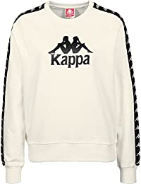 Kappa Tagara W Sweater