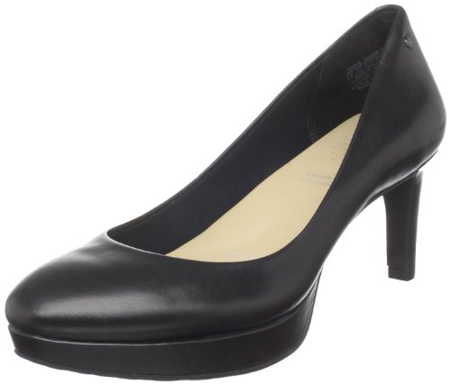Rockport Juliet, Pumps Schwarz (Black)
