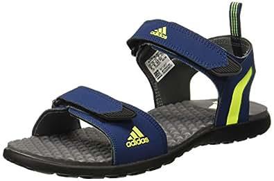 47baec9c96b9 Adidas Men s Mobe Sandals  Buy Online at Low Prices in India - Amazon.in