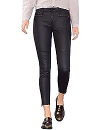 Esprit 096ee1b005, Jeans Femme