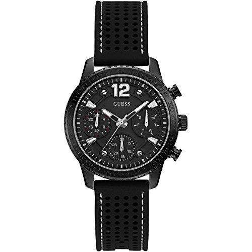Reloj Guess para Mujer W1025L3