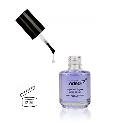 huile-de-soin-parfumee-pour-ongle-cuticule-nded-freesia-15ml-6785-livraison-gratuite