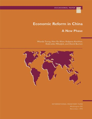 economic-reform-in-china-a-new-phase-occasional-paper-114