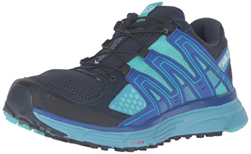 X-Mission 3 W Trail Runner para mujer