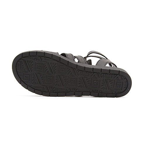 Rocket Dog Shoes - Rocket Dog Thana Shoes - Black Black