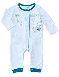 Amazon.it  Topolino - Bambino 0-24   Prima infanzia  Abbigliamento 668d72d86838