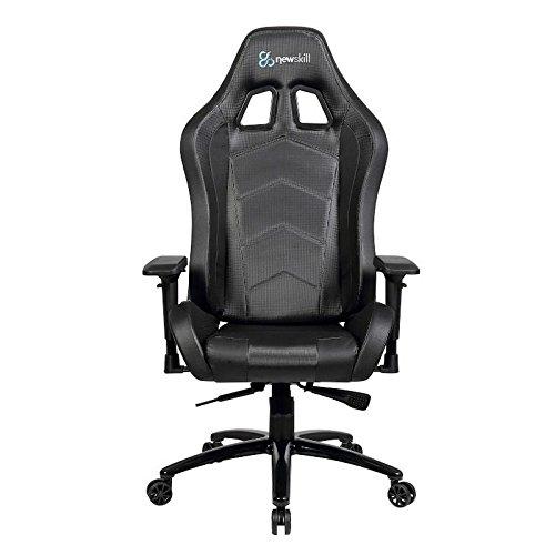 newskill-takamikura-carbon-silla-gaming-color-negro