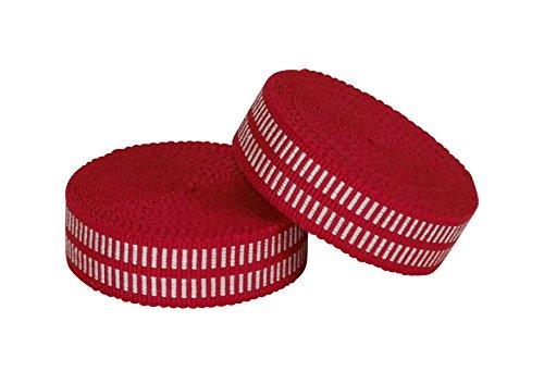 samurai-bar-tape-brazo-banda-tono-series-rojo-blanco-sbt-de-tn-de-rdwt