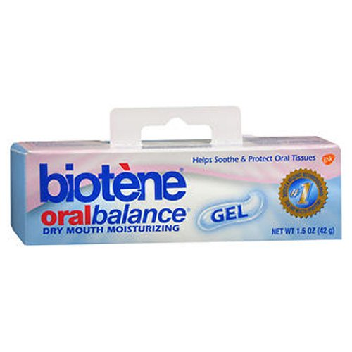 oral-balance-dry-mouth-moisturizing-gel-15-oz-by-abreva-pack-of-2