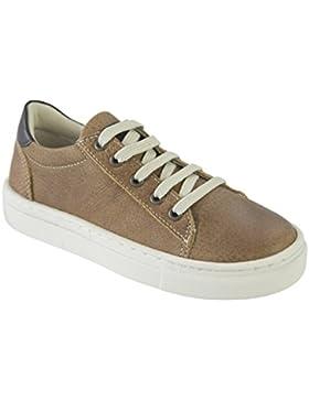 move Jungen Boys Classic Sneaker Low-Top