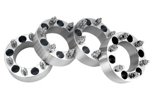 4-toyota-tacoma-wheel-spacers-adapters-15-inch-thick-fits-all-toyota-tacoma-models-by-easywheel
