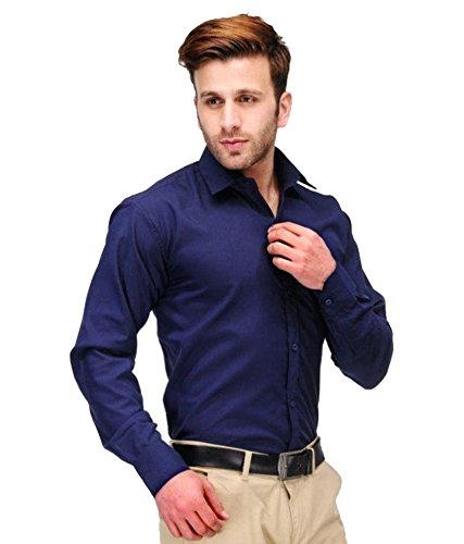 50 off on unique for men formal shirt on amazon for Unusual shirts for men