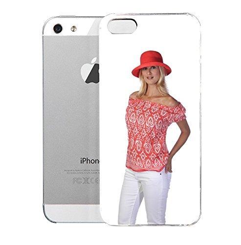 iphone-5s-case-alegfa-sun-protection-hats-physician-endorsed-alegfa-computational-physics-iphone-5-c