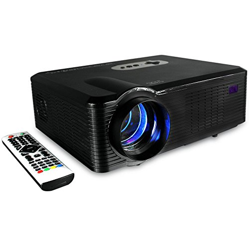 gblife-cl720-mini-portable-projector-3000lm-1280-x-800-pixels-led-projector-with-multifunction-multi