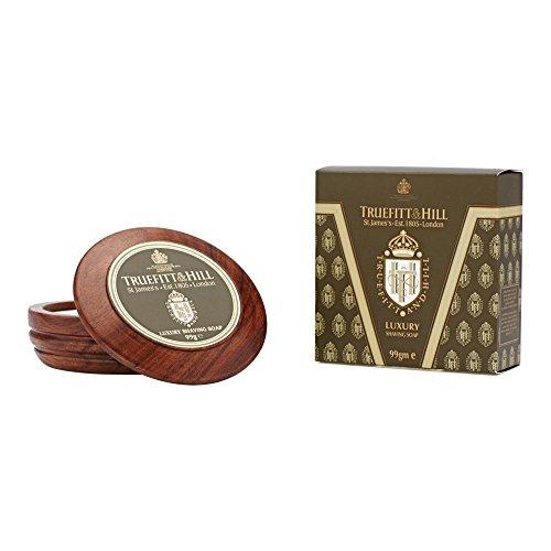 truefitt-and-hill-luxury-shaving-soap-in-wooden-bowl
