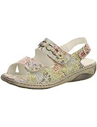 80929fc1979ec9 Suchergebnis auf Amazon.de für  Weite G - Schuhe  Schuhe   Handtaschen