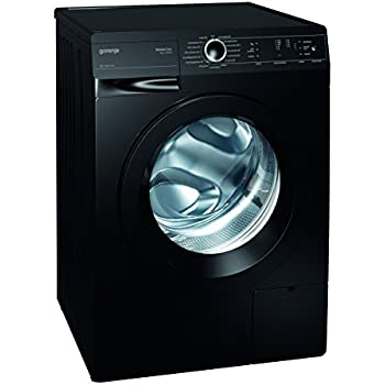 gorenje w 7243 pb waschmaschine fl a 7 kg 1400. Black Bedroom Furniture Sets. Home Design Ideas