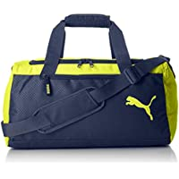 6c43114c93c5 Amazon.co.uk  Puma - Gym Bags   Bags   Backpacks  Sports   Outdoors