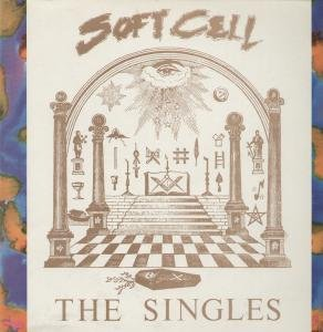singles-lp-uk-some-bizarre-1986-10-track-compilation-in-pro-stamped-sleeve-bzlp3