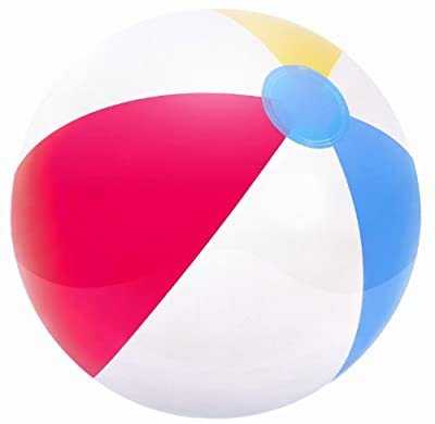 Bestway Panel Beach Ball
