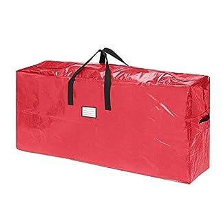 AOTUNO-Premium-Rot-Weihnachtsbaum-Tasche-Urlaub-Extra-Hoch-fr-bis-zu-9-ft-Baum-1638-x-775-x-381-cm