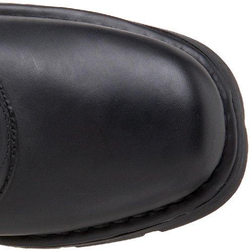 New Rock M 373 S1, Bottes Mixte Adulte Noir (Itali Negro/Nomada Negro/Planin)